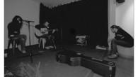 ShareTracks : Buick to the moon Alifib (Robert Wyatt Cover) Venue : Atheneum, 'Le petit Théâtre', Dijon Recorded : 2004, october, 21th / Novosonic Festival #1 Notes : A very […]
