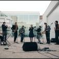 ShareTracks : Si loin, si proche (take 1) Si loin, si proche (take 2) Tout du monde Venue : Le Consortium, Dijon (Festival Tribu) Recorded : 2017, october, 14th. Notes […]