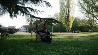 ShareTracks : Simple and sure Ramona Summer of dreams Venue : La Péniche Cancale, Dijon Recorded : 2015, april, 19th. Notes : We decided to record an acoustic session just […]