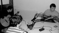 ShareTracks : ? Long before the others Love song (Cure cover) Venue : Radio Dijon Campus Studios. Recorded : 2002, may, 22th Notes : Dijonian local band !