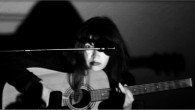 ShareTracks : Black little stray Venue : Studios, La Vapeur, Dijon. Recorded : 2009, october, 16th. Notes : There's only one song because Shannon's wrist was painful. But she kindly […]