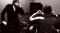 ShareTracks : I will fade Collapse/collide Venue : Studios, La Vapeur, Dijon. Recorded : 2010, january, 24th. Notes : You know what ? We asked…. and the management said «ok!». […]