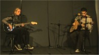 ShareTracks : Family in a box Bordel Joga (Björk cover) Venue : Studios Recorded : 2008, november, 01th. Notes : Great local band. Second session with them. Family in a […]