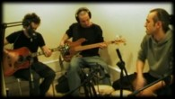 ShareTracks : Blood Acid Belly Golden Brown (Stranglers cover) Venue : Studio, Radio Campus. Recorded : 2009, february, 27th. Notes : Local band. Blood : Acid Belly : Golden Brown […]