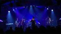 ShareTracks : 10 ! Venue : La cave à Musique, Mâcon Recorded : 2013, april, 20th.