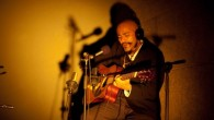 ShareTracks : The lowest of the low Three merry boys Venue : Studios, La Vapeur, Dijon. Recorded : 2009, october, 16th. Notes : What a great singer ! Elyas was […]