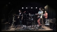 ShareTracks : La gitana me ha dejado Venue :Péniche Cancale, Dijon. Recorded : 2014, june, 5th. Notes : There's only one track because… at the beginning, the band was ok […]