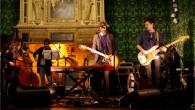 ShareTracks : S'en aller Immobile Venue : 'L'Hotel de Voguë' , Dijon. Recorded : 2011, december, 07th. Notes : The first band to soundcheck was late, so Monogrenade began theirs… […]