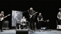 ShareTracks : Eyes To the South Venue : L'atheneum, Dijon Recorded : 2013, september, 23th. Notes : We asked the band for a second session, but electric this time, in […]