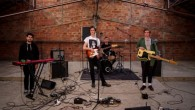 ShareTracks : Pleasant Heart The Weather song Gemini Venue : La Vapeur, Dijon. Recorded : 2015, may, 26th. Notes : A great session, with very kind people… As Ought could […]