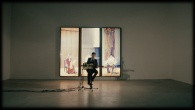 ShareTracks : Untitled Anybody gonna move ? Venue : Le Consortium, Dijon Recorded : 2017, february, 11th. Notes :This session was recorded just before Bill's soundcheck, in the Rodney Graham […]